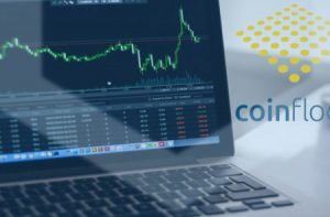coinfl